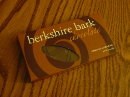Berkshire Bark
