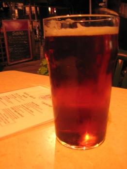 hoppsy beer