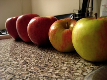 jablki