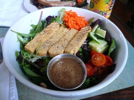 JivamukTea Salad 1