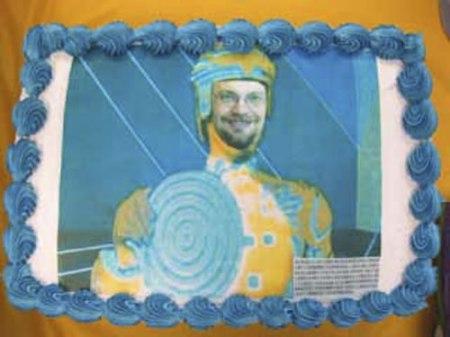 cake-wreck-tron