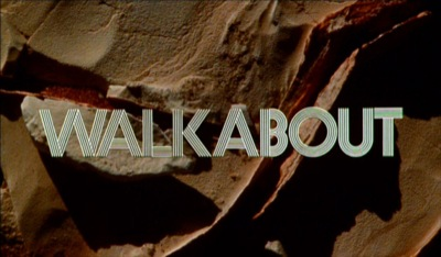 walkabout1971dvdr