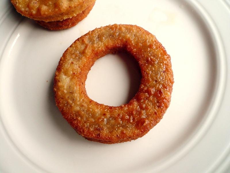 Vegan Apple Cider Doughnuts! (Some Tips & Pointers) | Until We Eat ...